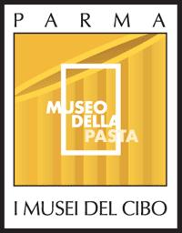 Museo della Pasta Logo